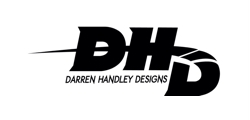 DHD dhd-surfboards-logo