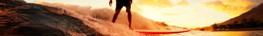 beac-surf-tops-surf-shops-australia.jpg