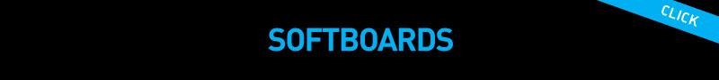 beginner-boards-softboards-surfboard-type-label-surf-shops-australia0.jpg