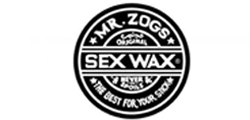 sex-wax-logo
