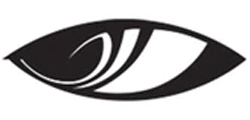 sharpeye-surfboards-logo