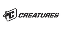 creatures-of-leisure-logo