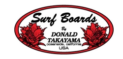 donald-takayama-surfboards-logo.jpeg
