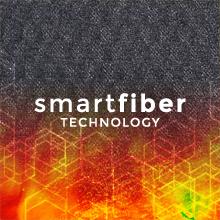 drylock-smart-fiber-technology.jpg