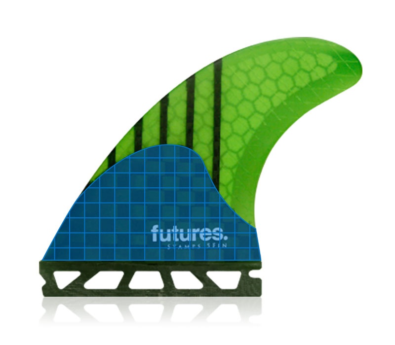 futures-fins-construction-generation-series-bi-directional-carbon.jpg