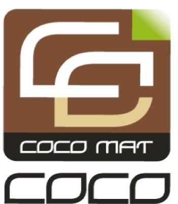 icon-coco.jpg