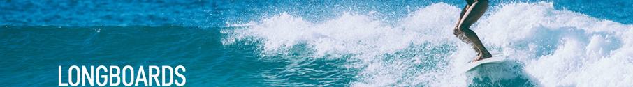 longboard-cate-banner-surf-shops-australia.jpg