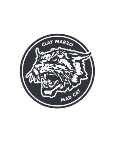 madcatcavewire-large.png