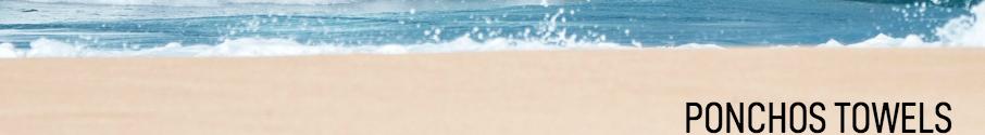 poncho-towels-cate-banner-surf-shops-australia.jpg
