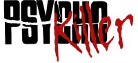 psycho-killer-logo.jpg