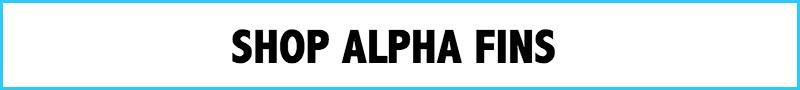 shop-alpha-futures-fins-surf-shops-australia.jpg