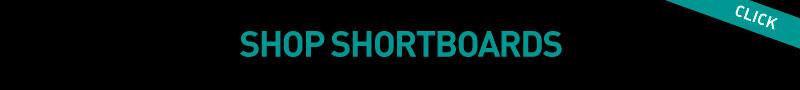 shop-shortboards-surf-shops-australia.jpg