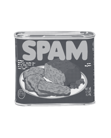 spam-large.png