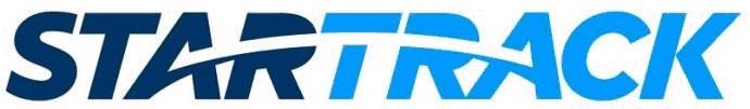 startrack-logo.jpg