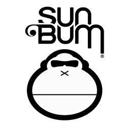 sun-bum-logo.jpg