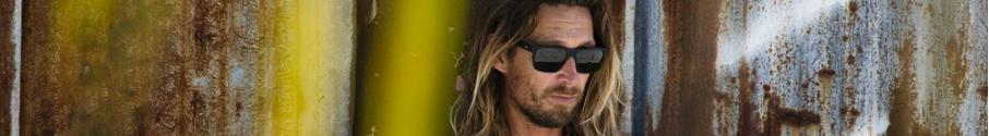 0b6edaaccf3 sunglasses-mens-womens-surf-shops-australia.jpg