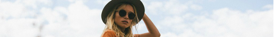 sunglasses-womens-surf-shops-australia.jpg