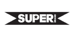 superbrand-surfboards-logo