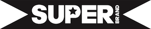 superbrand-surfboards-logo.png