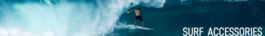 surf-accessories-cate-banner-surf-shops-australia.jpg