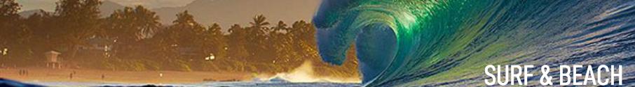 surf-beach-gear-cate-banner-surf-shops-australia.jpg