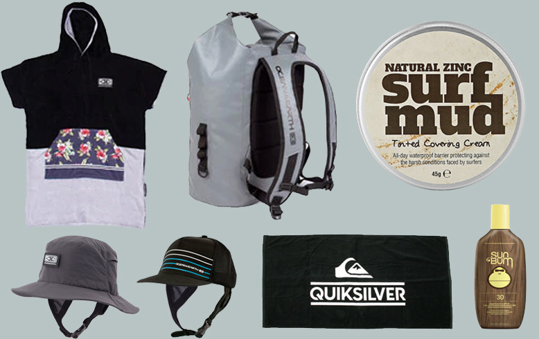 surf-beach-gear-homepage-banner5-surf-shops-australia.jpg