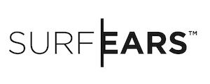 surf-ears-ear-plugs-logo.png
