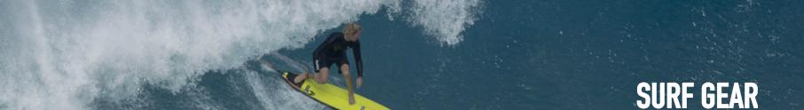 surf-gear-cate-banner-surf-shops-australia.jpg