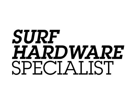 Surf Shops Australia | Shop Online | Buy Surf Gear | Wetsuits
