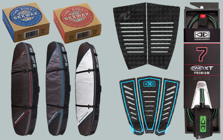 surfboard-accessories-banner3-surf-shops-australia.jpg