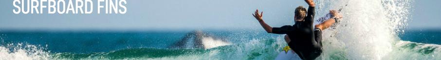 surfboard-fins-all-cate-banner-surf-shops-australia.jpg