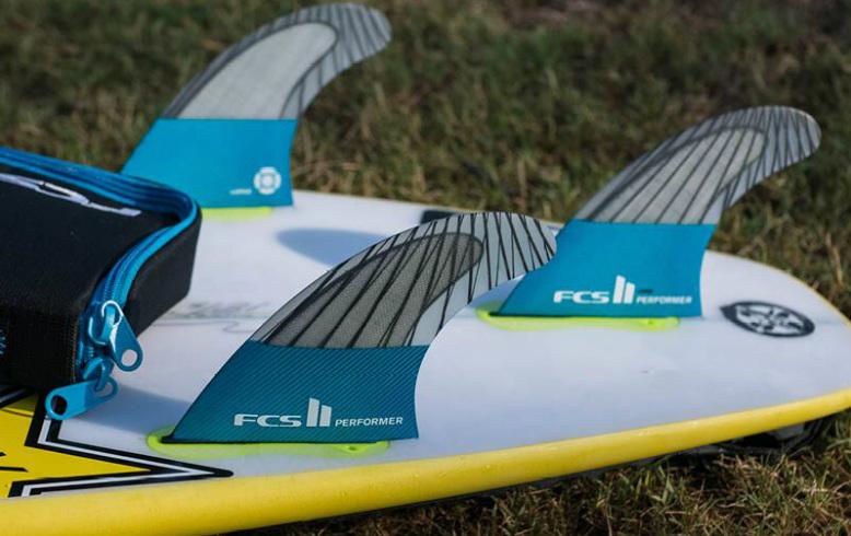 surfboard-fins-homepage-banner1.jpg