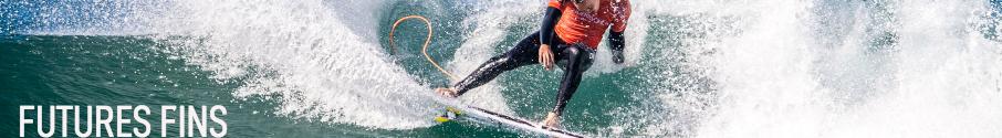 surfboard-fins-jordy-cate-banner-surf-shops-australia.jpg