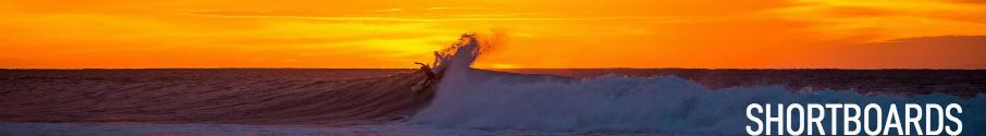 surfboards-shortboard-cate-banner-surf-shops-australia.jpg