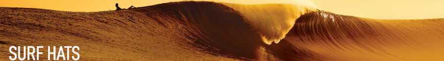 surfing-hats-cate-banner-surf-shops-australia.jpg
