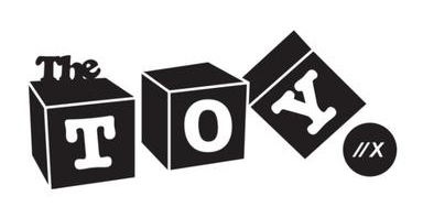 toy-x-logo-superbrand-surfboards.png