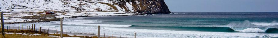 wetsuit-gear-surf-shops-australia.jpg