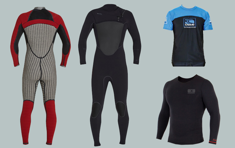 wetsuits-homepage-banner6-surf-shops-australia.jpg