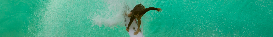 wetsuits-springsuit-steamers-surf-shops-australia.jpg